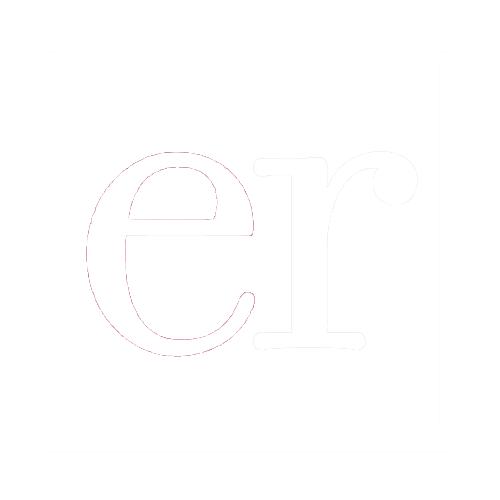 Eureka-Report