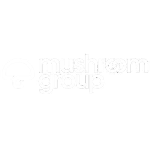 Mushroom-Media